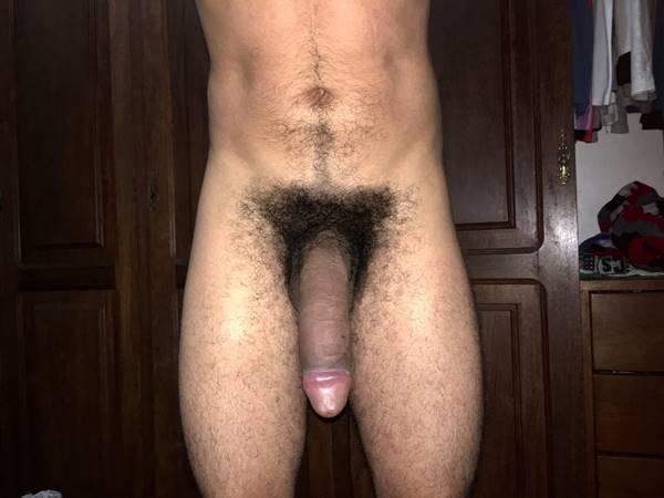 fotos amadoras de penis
